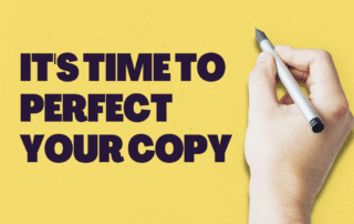 10X Marketing Copywriting Checklist