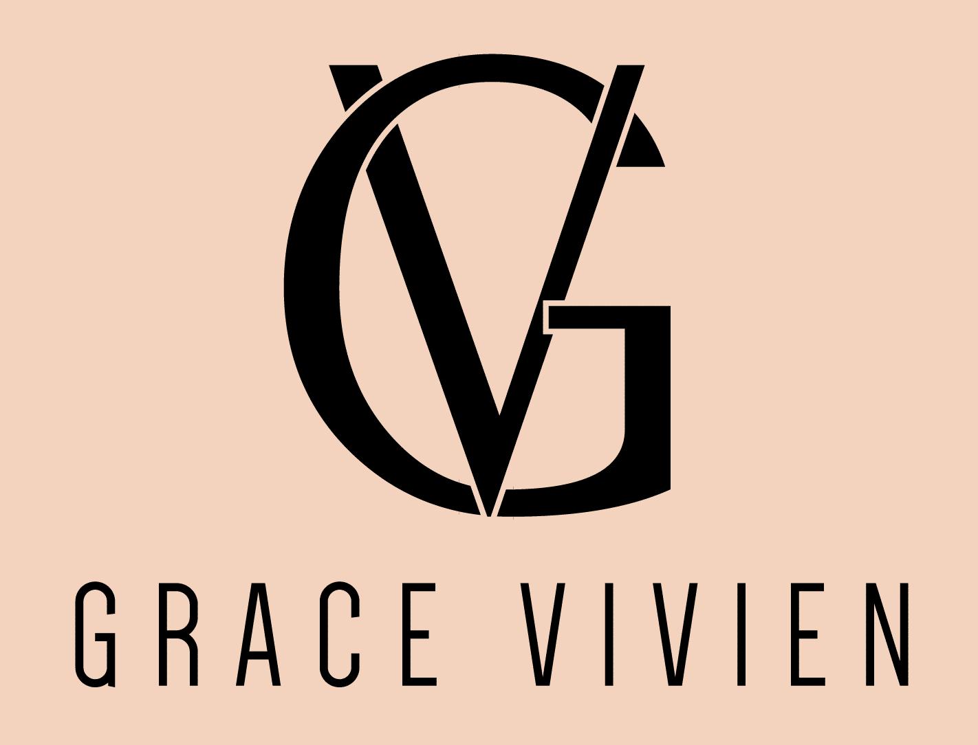 Grace Vivien Beauty