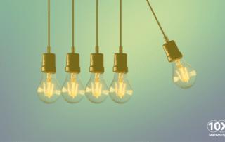 10X Creative Marketing Tools